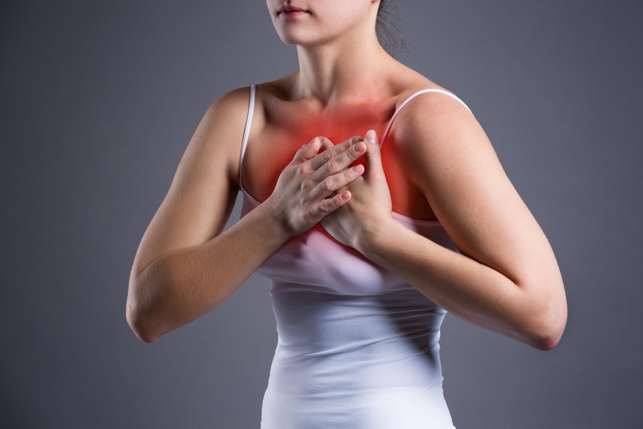 hogyan lehet megkülönböztetni a magas vérnyomást más betegségektől a magas vérnyomás népi kezelése