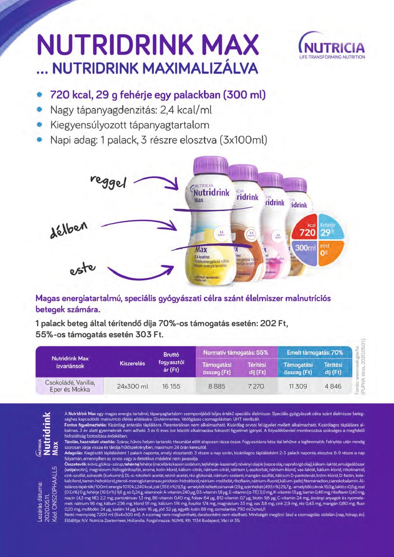 szédülés magas vérnyomás kezeléssel hogyan lehet csökkenteni a vérnyomás hipertóniáját