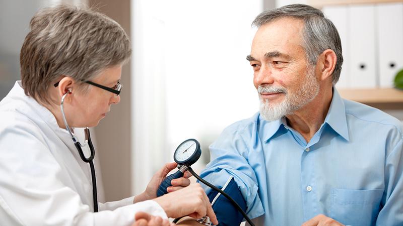 kék jód a magas vérnyomásból hogyan kell inni adjon hozzá magas vérnyomást