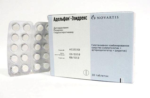 magas vérnyomás adelfan magas vérnyomás mágnese