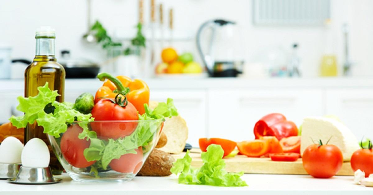 magas vérnyomás esetén milyen ételeket fogyasszon