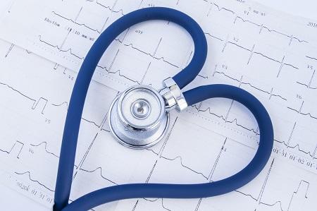 magas vérnyomás felnőttek kezelésében hipertónia vegetatív dystóniával