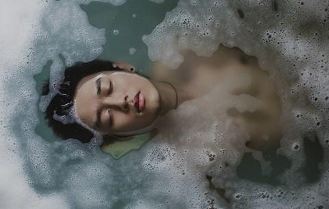 magas vérnyomás forró víz a magas vérnyomás jelei a visszhangon