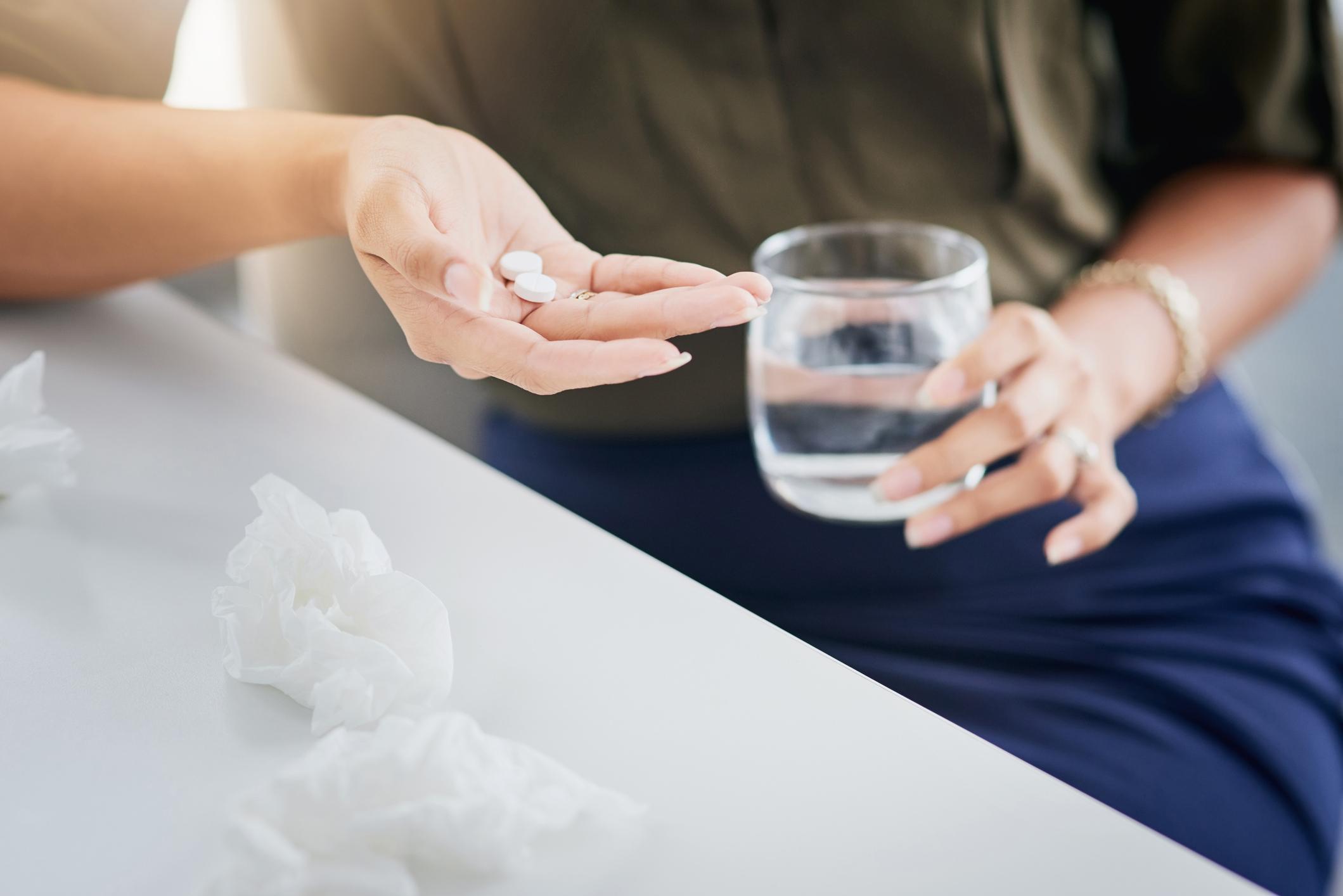 magas vérnyomás hidroklorotiazid mi a veszélye a tünetmentes magas vérnyomásnak