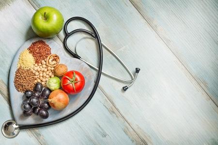 magas vérnyomás és cseresznye szívegészségügyi magas vérnyomás