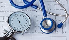 magas vérnyomás kezelés az RBC-nél lehet-e inni a magas vérnyomású citoflavint