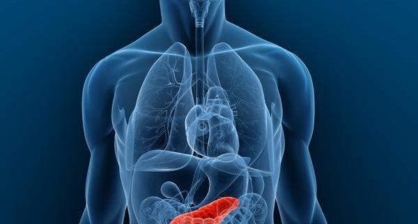 magas vérnyomás kezelése hasnyálmirigy-gyulladással magas vérnyomás és yarina