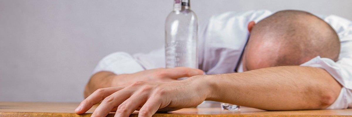 magas vérnyomás és peptidek mi a magas vérnyomás 1 fokú kockázata