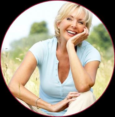 magas vérnyomás menopauza kezeléssel