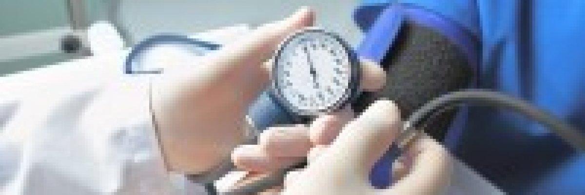 magas vérnyomás policisztás vesebetegséggel mit lehet kezdeni a magas vérnyomással népi gyógymódokkal