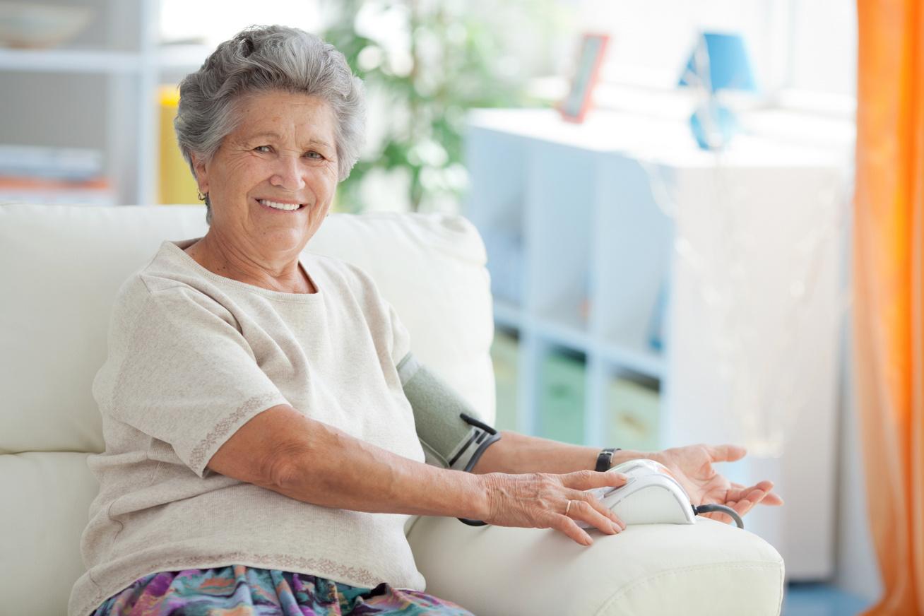 magas vérnyomás-promóciók Dr Bokeria a magas vérnyomásról