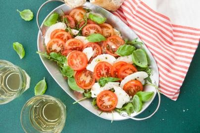 magas vérnyomású étel vele megerősítések magas vérnyomás