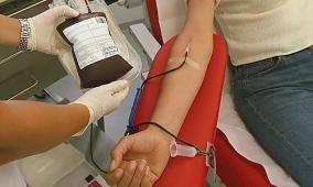 magas vérnyomás véradás magas vérnyomás elleni gyógyszerek valzartán