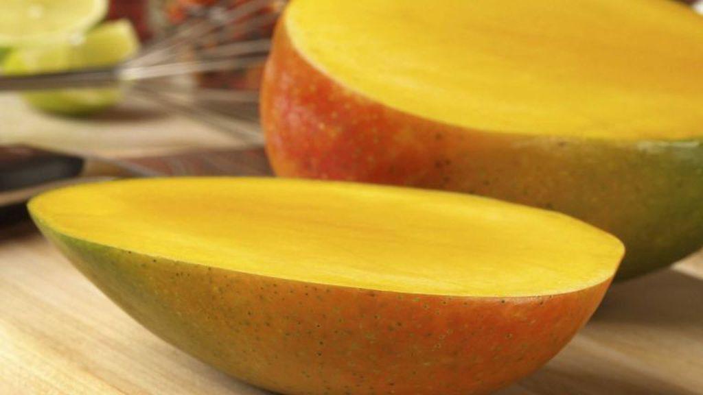 mangó magas vérnyomás ellen a szívizom gyengesége és magas vérnyomás