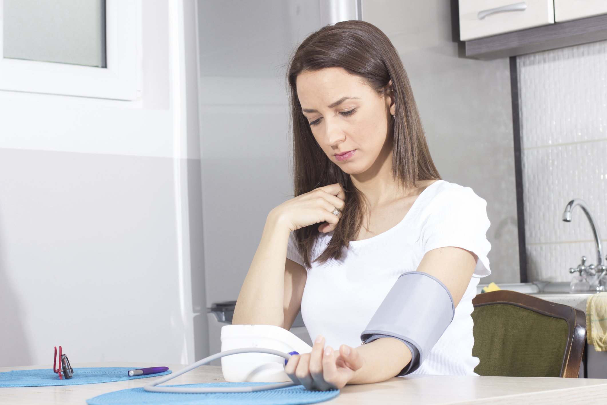 mi provokálhatja a magas vérnyomás támadását ginkoum hipertónia