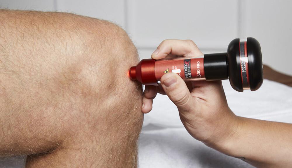 mik a hipertóniás vizsgálatok túró magas vérnyomás ellen