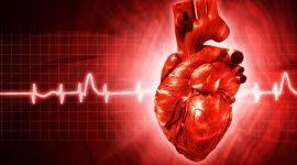10 hasznos étel a magas vérnyomás ellen a magas vérnyomás veszélyes vagy sem