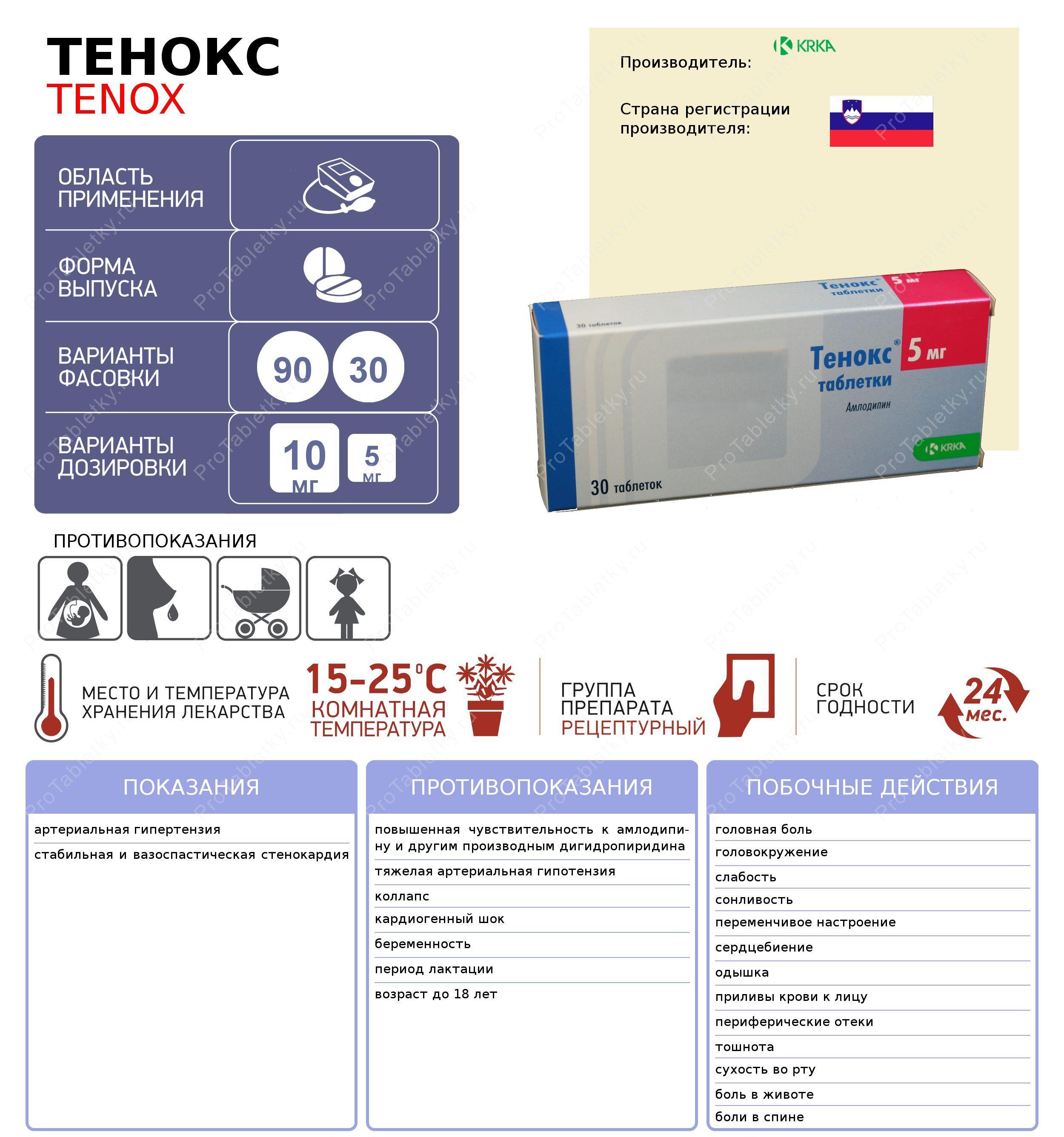 teszteljék magas vérnyomás ellen