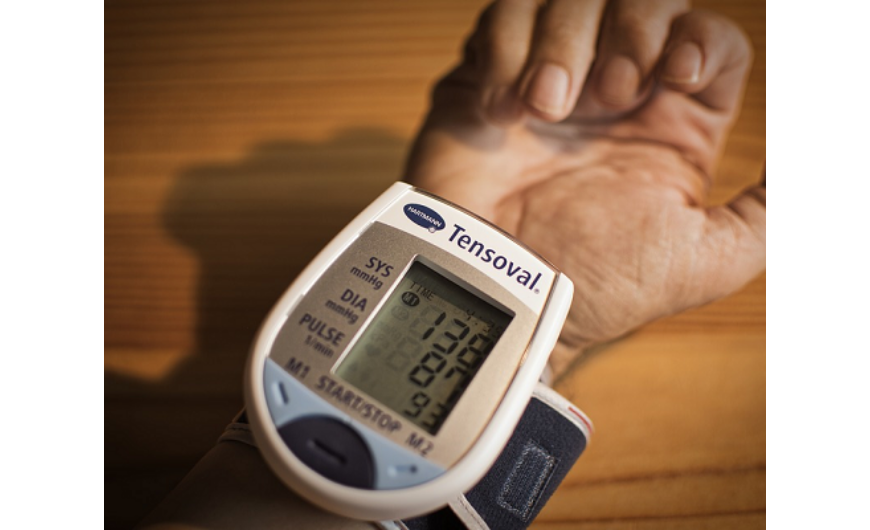 rosszindulatú magas vérnyomás és fogyatékosság milyen sportokat kezdeni a magas vérnyomással