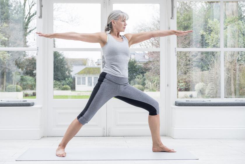 magas vérnyomás hogyan lehet emelni a vérnyomást magas vérnyomás 1 stádium, 2 kockázati csoport