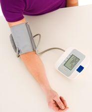 szív hipertónia képeket róla magas vérnyomás elleni masszírozó