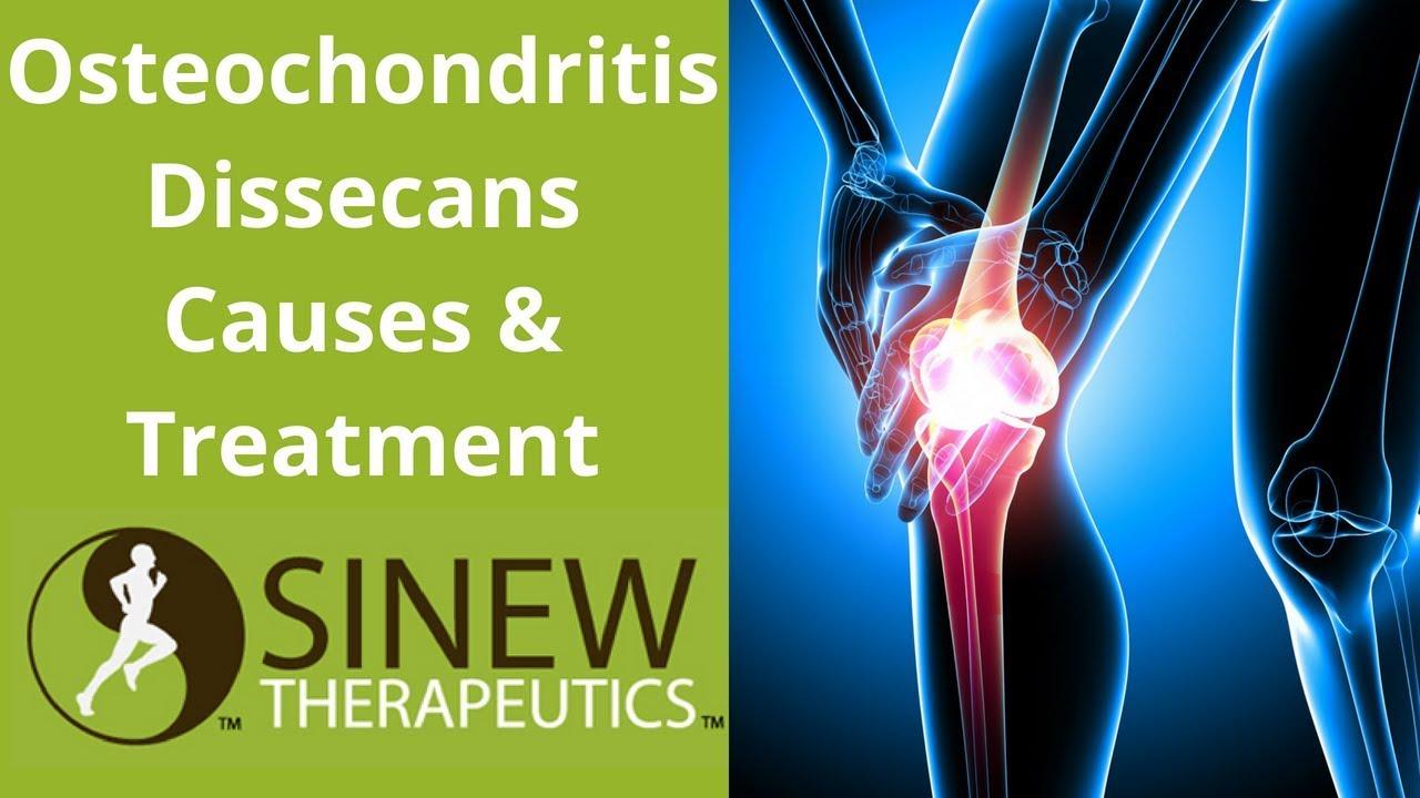 torna hipertónia és osteochondrosis esetén magas vérnyomás és gyors pulzus